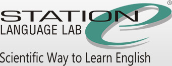 Station-e is a fast emerging chain of language labs epitomizing a new era of training in communication skills.
