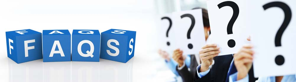 Frequently Asked Questions - Station-e Language Lab | Best English ...