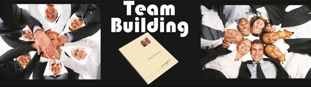 Team Bullding