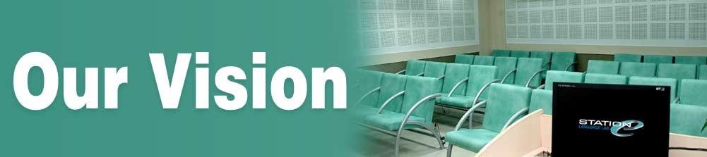 Station-e Vision